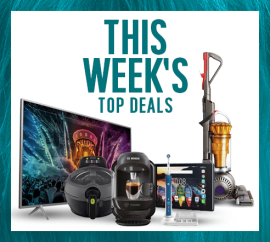 argos-top-deals