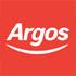 argos_r
