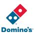 dominos_r