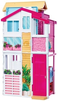 barbietownhouse-270x470