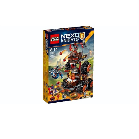 lego-nexo-doom470