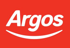 2000px-argos-svg