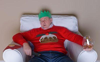 dad-christmas