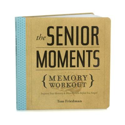 senior-moments