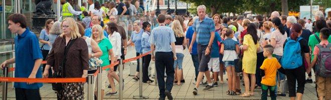 img-full-queues